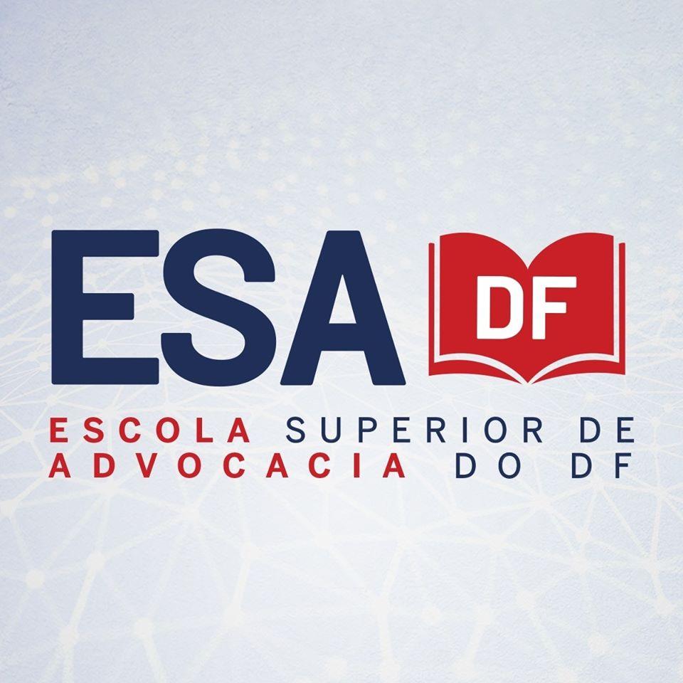 esa_df