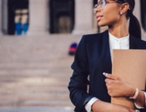 ESA/DF oferta curso sobre Direito e Racismo