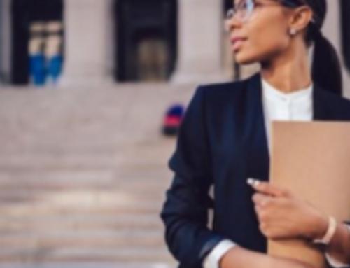 ESA/DF oferta curso de Prática da Advocacia em Questões Étnico-raciais neste verão