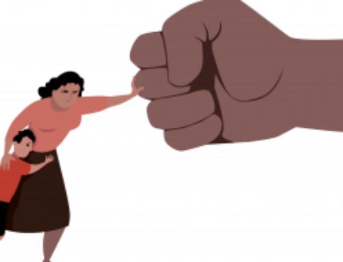 ESA/DF disponibiliza curso gratuito sobre Violência Doméstica
