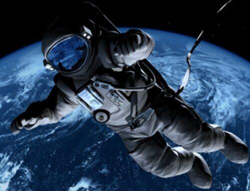 A Ordem dos Advogados do Brasil (OAB) e o direito espacial