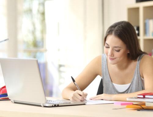 ESA/DF firma parceria com Unyleya e oferece 500 vagas para cursos gratuitos