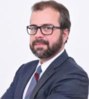 Fabiano Jantalia