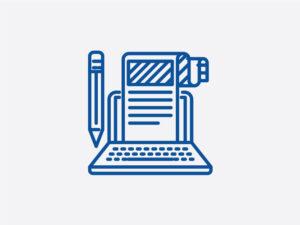 Formulário de Submissão de Artigos