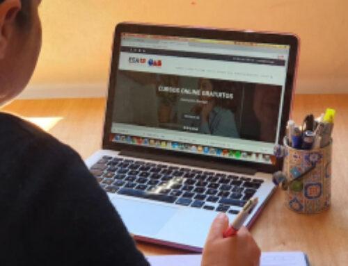 OAB/DF dá início ao desenvolvimento de plano de capacitação para seus funcionários